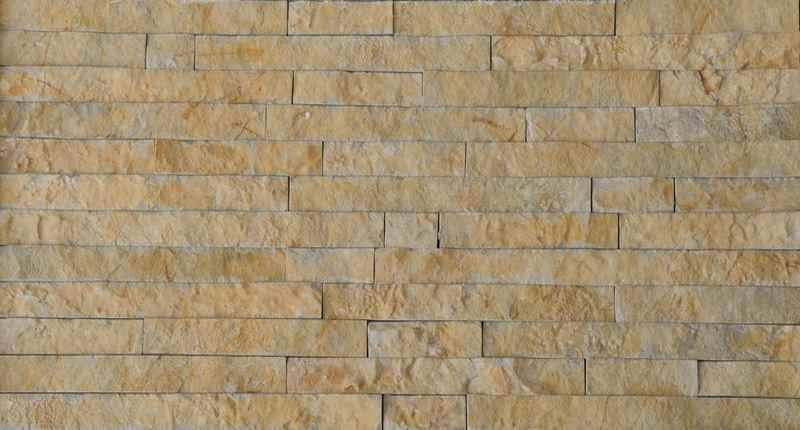 struganik-prirodni-kamen